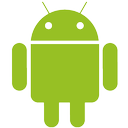 Podcast Android