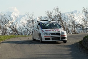 Rally VDA day2 (100 of 213)