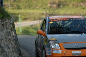 Rally VDA day2 (172 of 213)